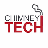Chimney Tech Logo.png