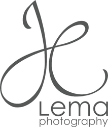 jclema%20logo_edited.png