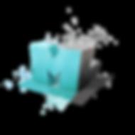 MUZIEKSCHOOLLEERSUM logo transparant.png