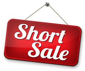 short-sale-covert.jpg