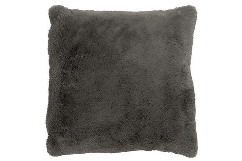 Coussin Cutie PolyesterTaupe