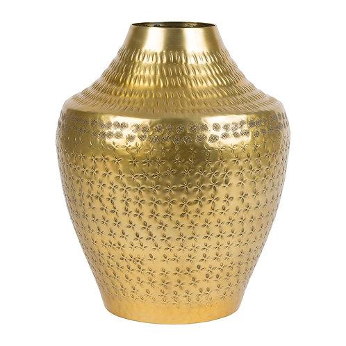 Vase padma dore antique