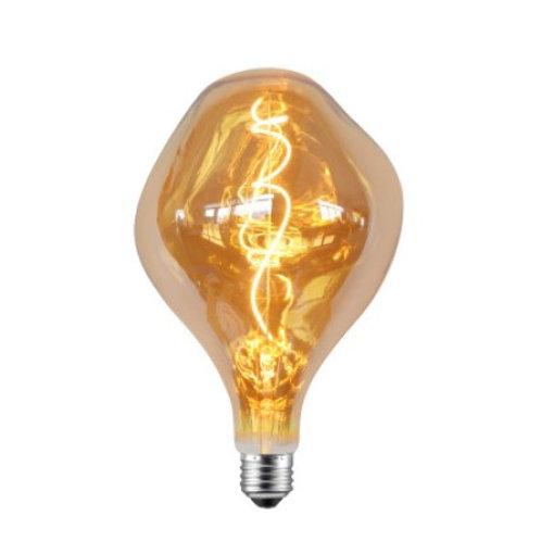 AMPOULE FILAMENT LED 18X29CM E27
