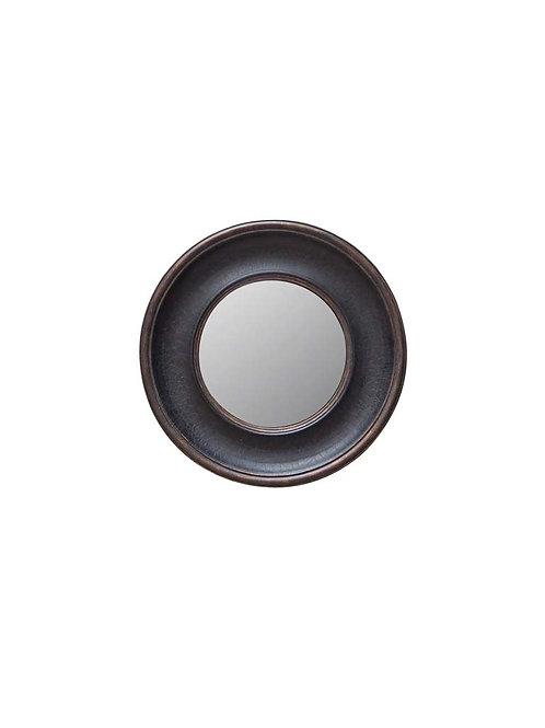 Miroir Sorcière Convexe D40cm