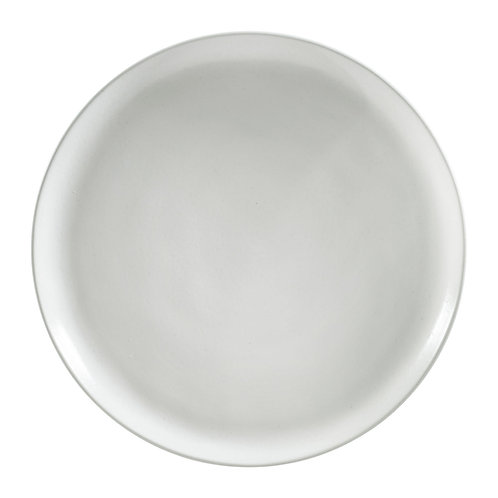 Assiette plate ingrid