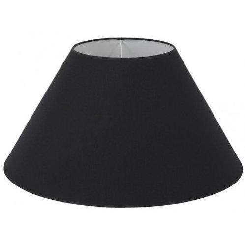 Abj Noir D60cm
