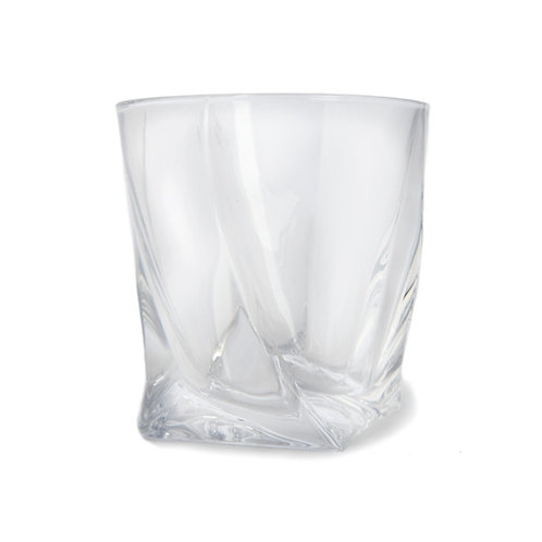 SET 6 VERRES A WHISKY 340ML