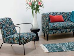 Canapés, chaises et fauteuils