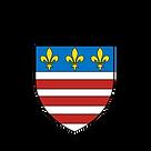 Logo_officiel_de_la_ville_de_Béziers.sv