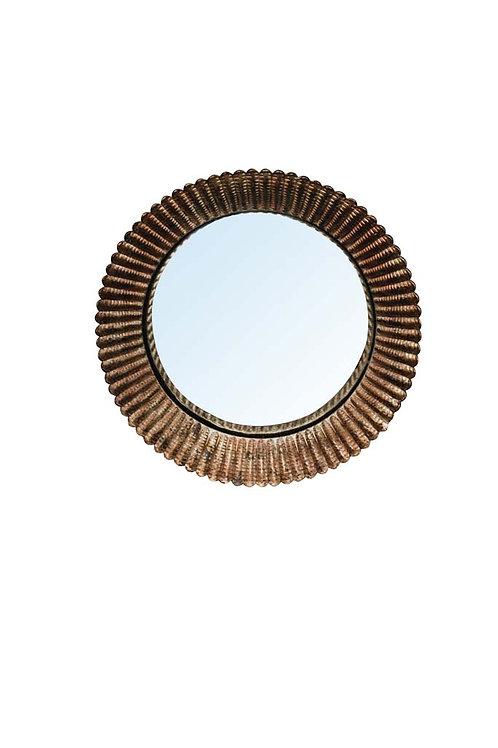 Miroir sorcière convexe *23cm