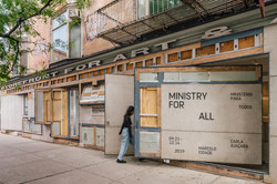 191011 Storefront Ministry for All 002
