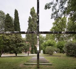 12_Vatican_Chapels_Carla_Juaçaba_-_©_Fed