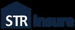 STR Logo White.png