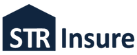 STR Logo Clear.png