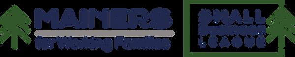 MFWF_Logo_SBL.png