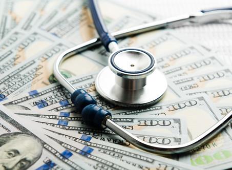 Patients must come before profit.