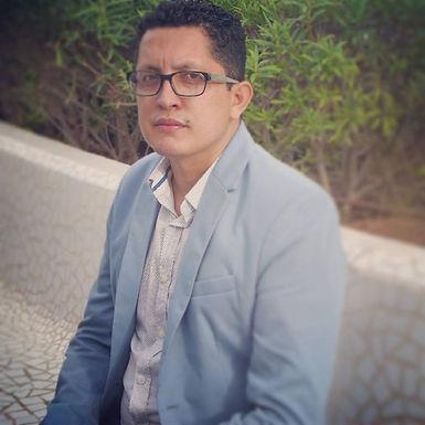 Universidad de Guayaquil, Economía Social, Desarrollo Local