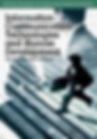 Libro MG 2.jpg