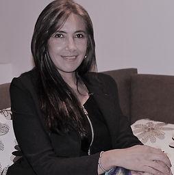 Adriana Medina.jpg