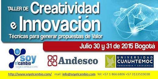 TALLER_DE_CREATIVIDAD_E_INNOVACIÓN_(25-0
