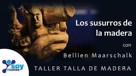Talla en Medera (11-03-2016).jpg