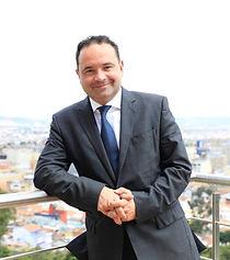 Roberto Insignares.jpg