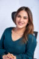 Alicia-Peñaranda00172_1.jpg