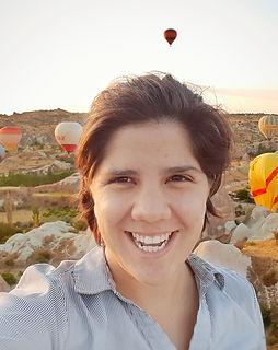 Luisa Salcedo Váquez.jpeg