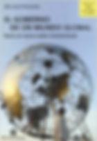 Libro MG 6.jpg