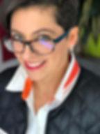Ana_Piñeres.jpg