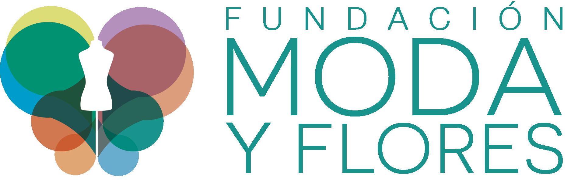 logo-moda-y-flores-2017 (3) (1)