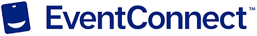 EventConnect Logo.png