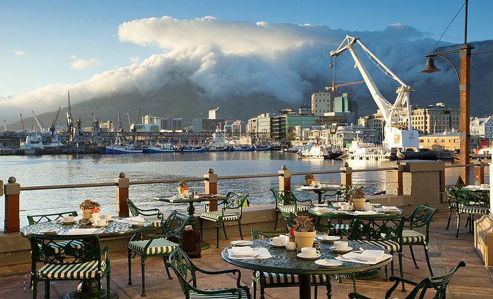 Table Bay Hotel3