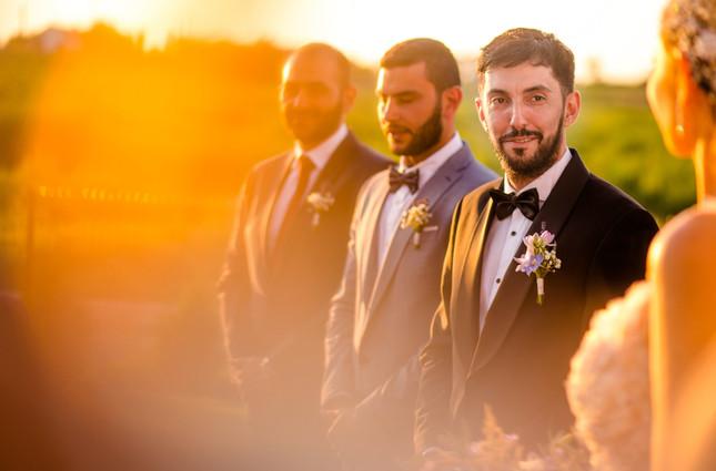 fotograf nunta constanta (63)-2.jpg