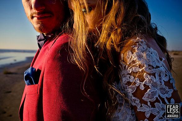 Fotografie de nunta premiata in cadrul concursului Fearless Photographers.jpg