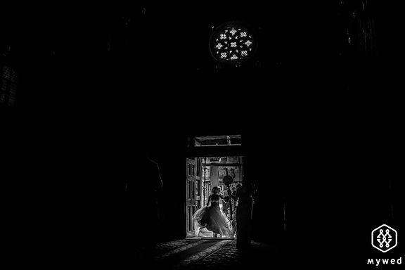 Fotograf nunta Constanta MyWed premiu (9