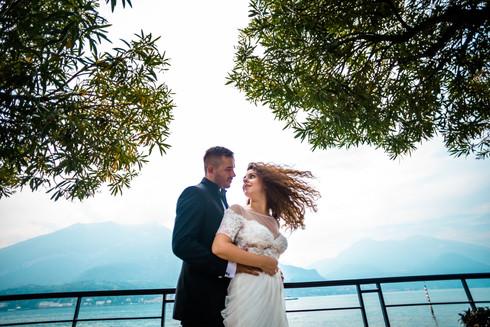 cel mai bun fotograf de nunta Constanta Bucuresti Romania-1014.jpg