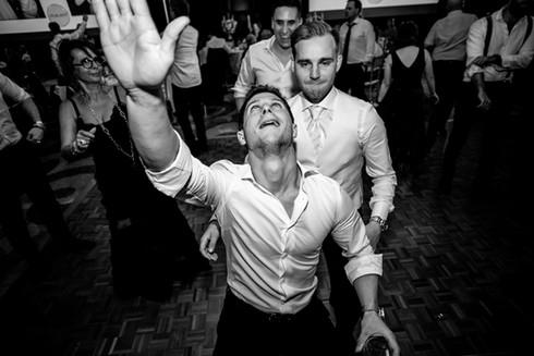 Cel mai bun fotograf de nunta Romania (6
