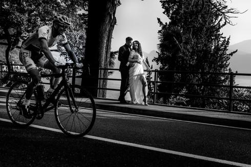 cel mai bun fotograf de nunta Constanta Bucuresti Romania-1010.jpg