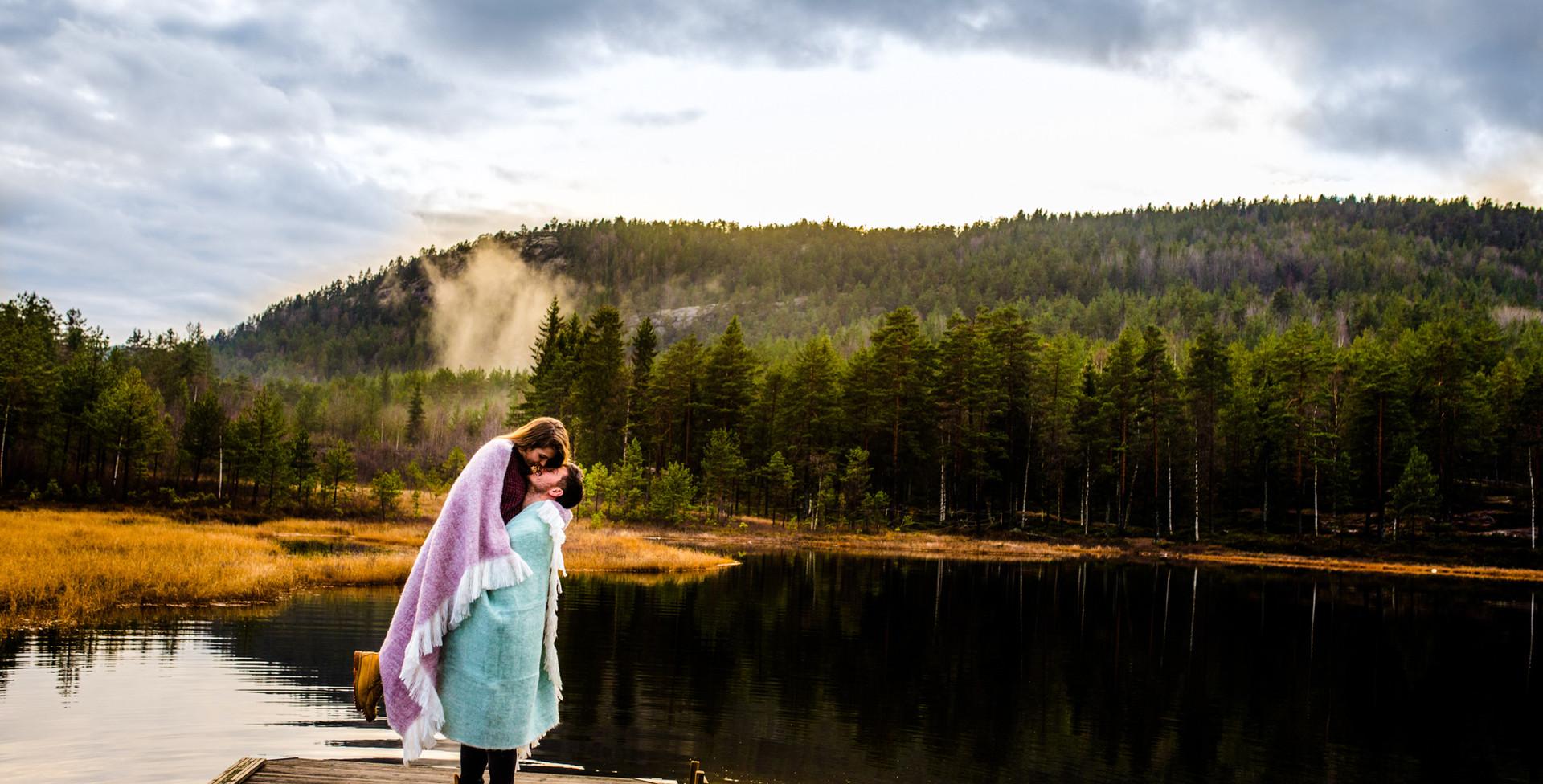 Cel mai bun fotograf de nunta Romania Co