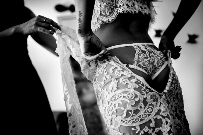 fotograf nunta constanta (4).jpg