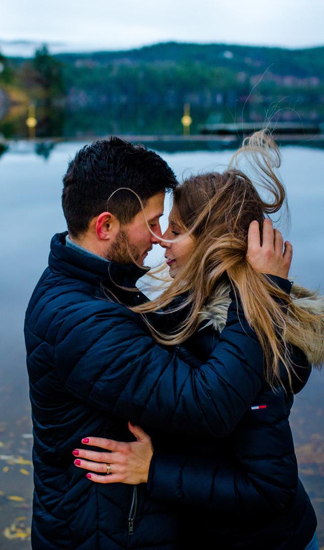 8 cele mai bune dating forumuri | curs-coaching.ro