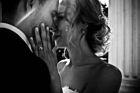 Cel mai bun fotograf de nunta Romania (1