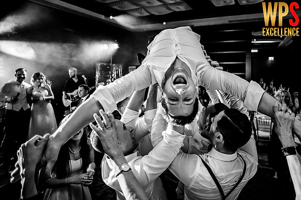 Cel mai bun fotograf de nunta Constanta