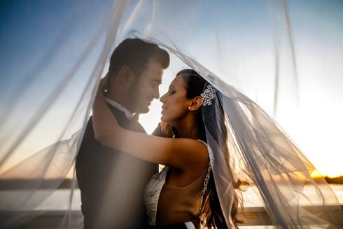 Cel mai bun fotograf nunta Constanta Buc