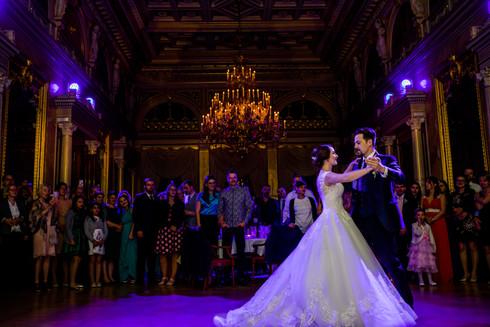 cel mai bun fotograf de nunta Constanta Bucuresti Romania-1004.jpg