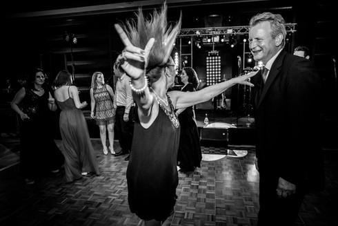 Cel mai bun fotograf de nunta Romania (7