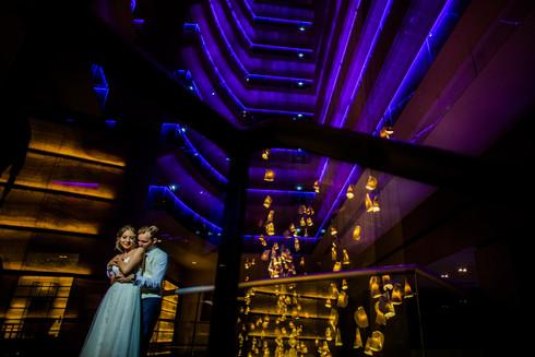 Cel mai bun fotograf de nunta Romania (8