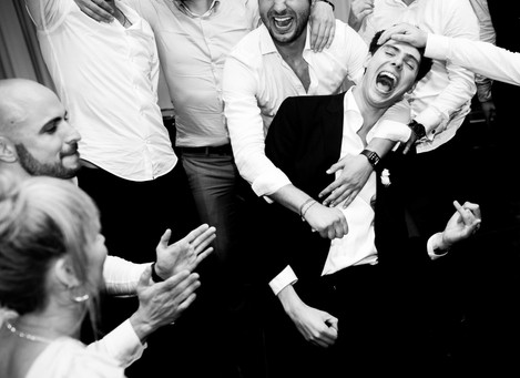 fotograf nunta constanta (325).jpg