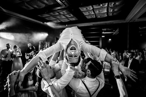 Cel mai bun fotograf de nunta Romania (5